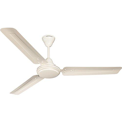 Crompton greaves sea wind 1200mm ceiling fan opal white price in crompton greaves sea wind 1200mm ceiling fan opal white aloadofball Choice Image