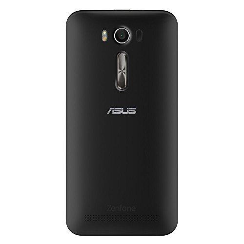 Asus-Zenfone-2-Laser-5.5-ZE550KL(-3-GB-RAM,-16-GB)