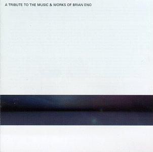 Brian Eno - Works (1968–2005) - Zortam Music