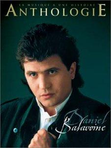 Daniel Balavoine - Face amour face amère - Zortam Music