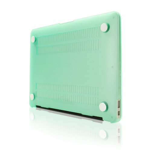 macbook air case 11-2699842