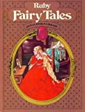 Ruby fairy tales (Gem classics library) (0528823647) by Carruth, Jane