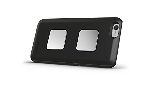 Alivecor Mobile ECG with Case for iPhone 6
