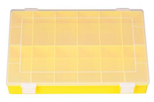 Hnersdorff-611800-Sortimentskasten-335-x-225-x-55-mm-gelb