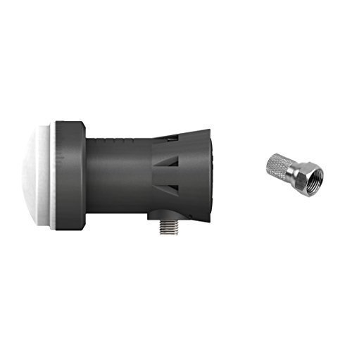 lnb-sharp-single-1-salida-universal