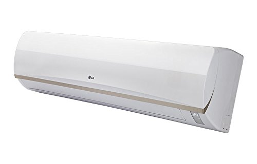 LG L-AURA PLUS LSA5AU2F 1.5 Ton 2 Star Split Air Conditioner