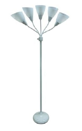 Lamp For Room front-692147