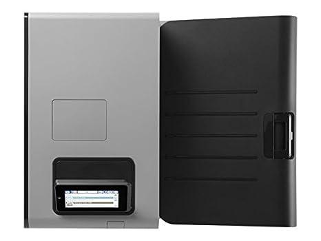 HP C2S12A#B19 Imprimante laser Couleur