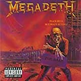 Peace Sells...But Who's Buying?by Megadeth