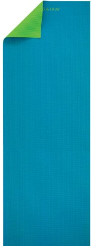 gaiam-two-colour-yoga-mat-peacock-sky-3mm