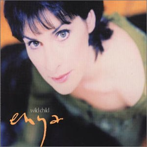 Enya - The Sound Of Light - Zortam Music