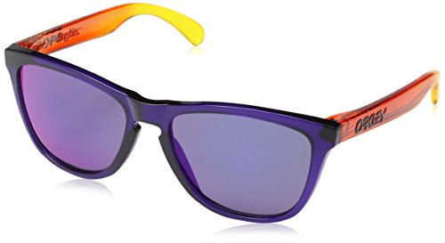 oakley-9013-lunettes-homme-bleu-purple-55-mm