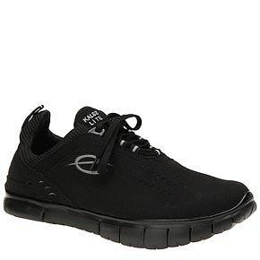 Men's Earth Lazer K - Buy Men's Earth Lazer K - Purchase Men's Earth Lazer K (Earth, Apparel, Departments, Shoes, Men's Shoes, Young Men's Shoes)
