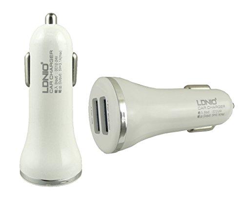 lonior-bianco-argento-rapido-31a-doppia-auto-caricabatteria-usb-adatta-per-mtc-smart-sprint-4g-smart