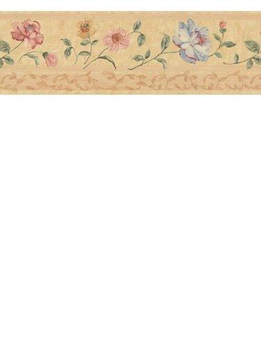 Wallpaper Brewster Studio K&B 239B00131