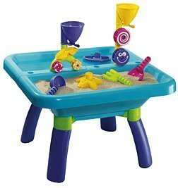I-Play Sand and Water Table - Buy I-Play Sand and Water Table - Purchase I-Play Sand and Water Table (I-Play, Toys & Games,Categories,Preschool,Pre-Kindergarten Toys)