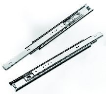 front-920703