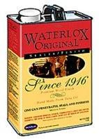 waterlox-original-sealer-finish-350-voc-quart