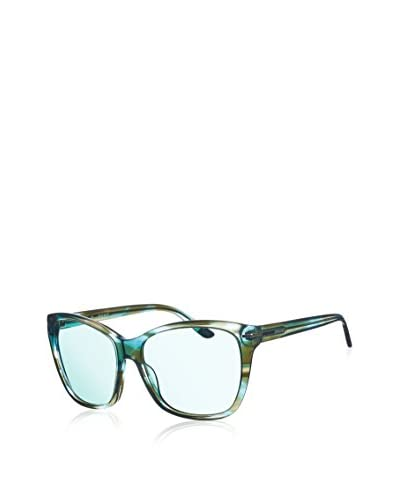 GANT Gafas de Sol GA2002W 58M92 (58 mm) Verde