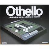 Othello [Toy]