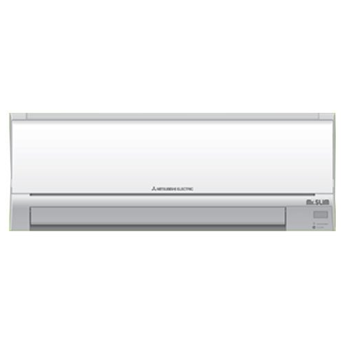 Mitsubishi MS-HK10VA 0.75 Ton 3 Star Split Air Conditioner