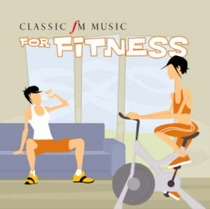 classic-fm-music-for-fitness