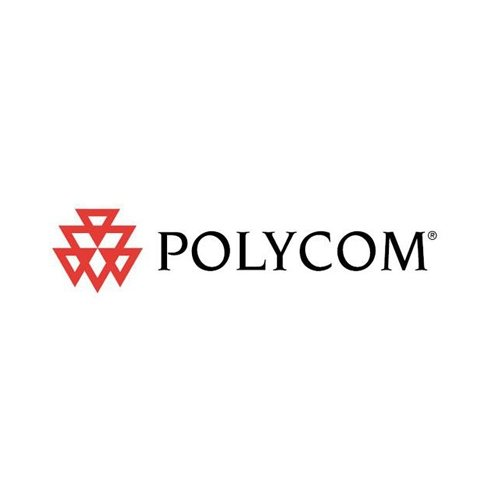 Polycom VSX MPPlus MultiPoint Software Option