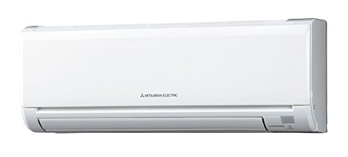 Mitsubishi MSY-GE13VA 1.0 Ton Inverter Split Air Conditioner