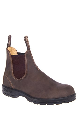 Unisex Rugged Ankle Boot