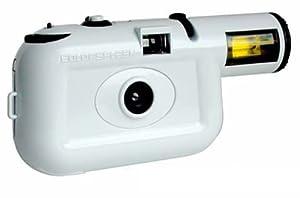 Lomography Colorsplash 35MM Camera