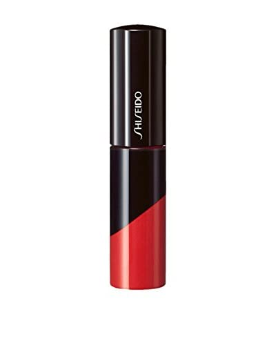 SHISEIDO Lip Gloss lak 305 ml 7.5, prijs / 100 ml: 252,66 EUR