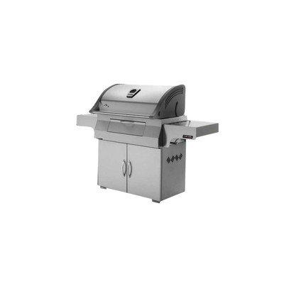 napoleon-barbecue-au-charbon-de-bois-anthracite-pro605rbcss-professional-en-acier-inoxydable