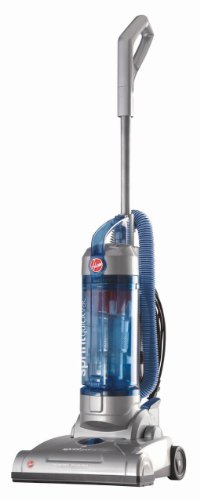 Hoover UH20040 Upright Vacuum Cleaner