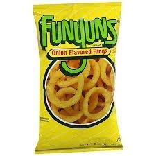 frito-lay-funyuns-6oz-bag-pack-of-3-choose-flavors-below-original