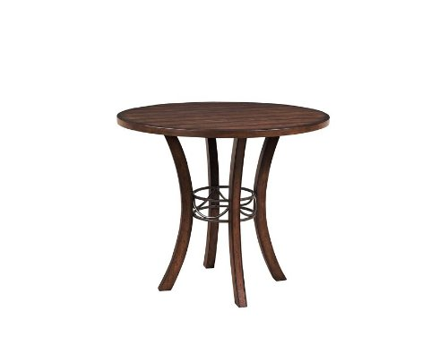 furniture dining room furniture table diameter dining table