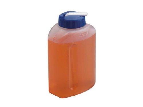 Rubbermaid 3117RDSPA Litterless Juice Boxes