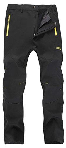Outdoor Windproof Hiking Pants