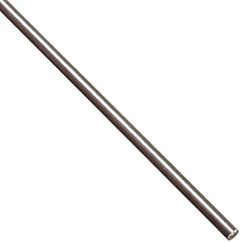 Stainless Steel 303 Round Rod, ASTM A582