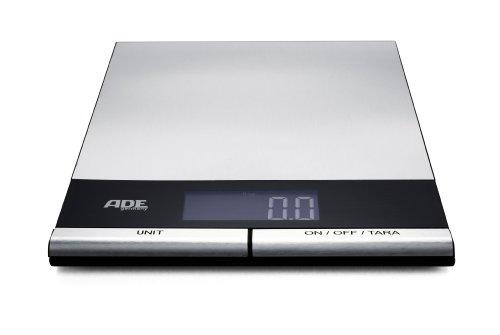 ADE kE 864 foxy-balance de cuisine numérique