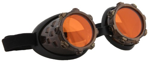 Cybersteam-Steampunk-Goggles-Steampunk-Costume-Goggles-301230