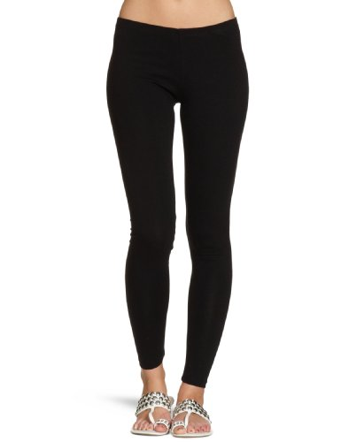 Tom Tailor Denim Women's Basic Leggings