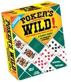 Poker's Wild