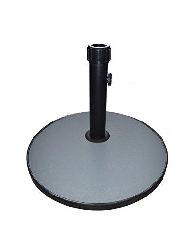 bentley-garden-sonnenschirmstander-aus-beton-rund-grau