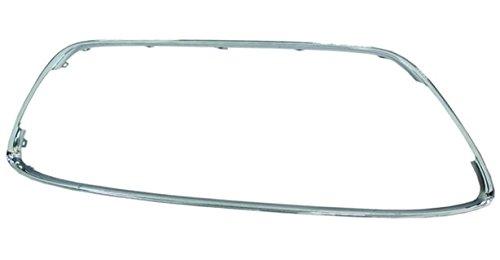 equal-quality-m1073-modanatura-griglia-centrale-paraurti-anteriore-cromato