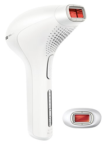 philips-lumea-sc2007-00-ipl-cordless-hair-removal-device-on-body-and-face