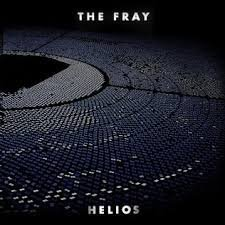 The Fray - The Fray [Deluxe Edition] - Zortam Music