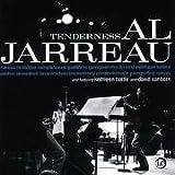 echange, troc Al Jarreau - Tenderness
