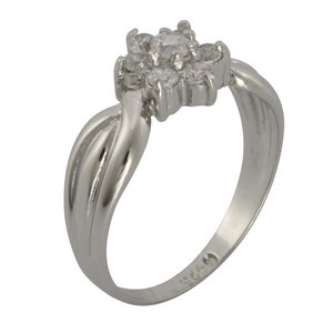 Orosilber Silver Rings ORA-011497