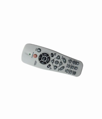 General Remote Replacement Control Fit For Sharp Notevision Xg-C50Xe Xg-C68X 3Lcd Projector
