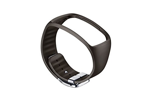 Samsung Gear S Strap - Retail Packaging - Mocha
